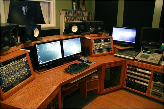 Studio 010513